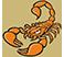 Tucson Scorpions
