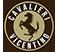 Cavalieri Vicentino